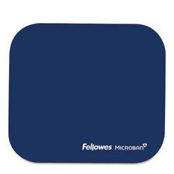 Fellowes® FEL-5933801