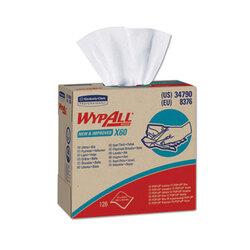 WypAll® KCC-34790BX
