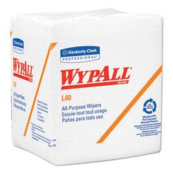 WypAll® KCC-05701