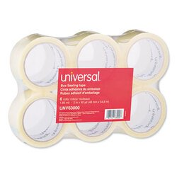 Universal® UNV-63000