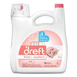 dreft® PGC-80377CT