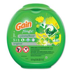 Gain® PGC-86792EA