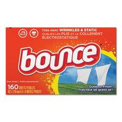 Bounce® PGC-80168BX