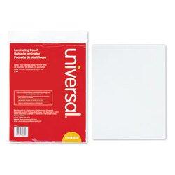 Universal® UNV-84620