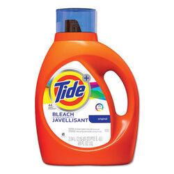 Tide® PGC-87545