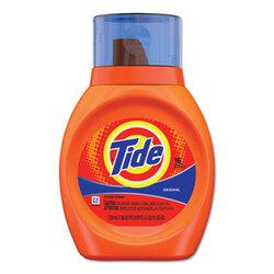 Tide® PGC-13875