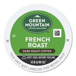 Green Mountain Coffee® GMT-6694CT