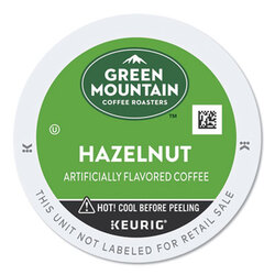 Green Mountain Coffee® GMT-6792CT