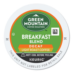 Green Mountain Coffee® GMT-7522CT