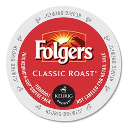 Folgers® GMT-6685CT