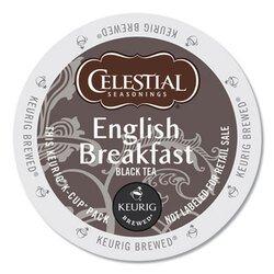 Celestial Seasonings® GMT-14731