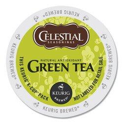 Celestial Seasonings® GMT-14734