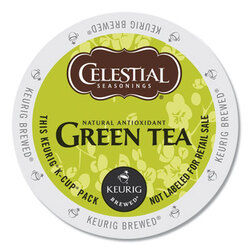 Celestial Seasonings® GMT-14734CT