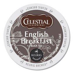 Celestial Seasonings® GMT-14731CT