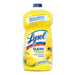 LYSOL® Brand RAC-78626EA