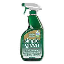 simple green® SMP-13012