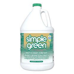 simple green® SMP-13005CT