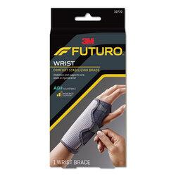FUTURO™ MMM-10770EN