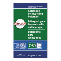 Cascade® PGC-59535