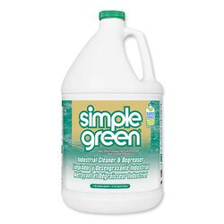 simple green® SMP-13005EA