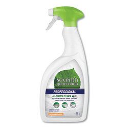 Seventh Generation® Professional SEV-44723EA