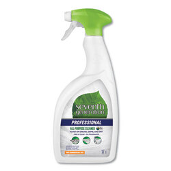 Seventh Generation® Professional SEV-44723CT
