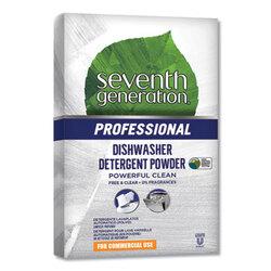 Seventh Generation® SEV-44736EA