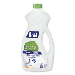 Seventh Generation® Professional SEV-44719