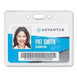Advantus AVT-75450