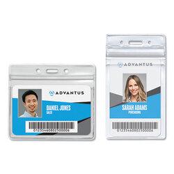 Advantus AVT-75523