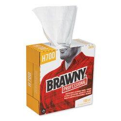 Brawny Industrial® GPC-25070CT
