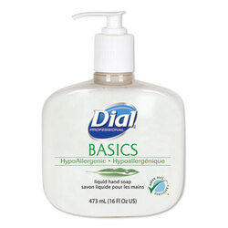 Dial® Professional DIA-06044