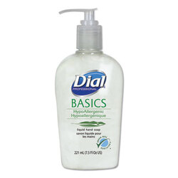 Dial® Professional DIA-06028