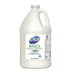 Dial® Professional DIA-06047EA