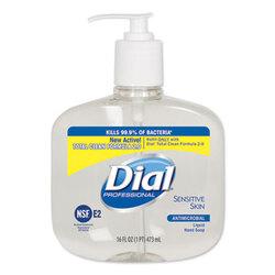 Dial® Professional DIA-80784