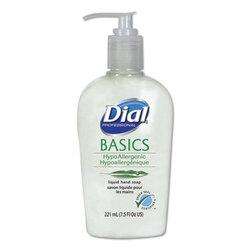 Dial® Professional DIA-06028CT