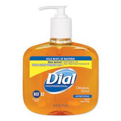 Dial® Professional DIA-80790EA