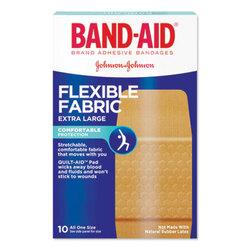 Band-Aid® JOJ-5685