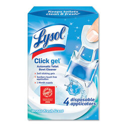 LYSOL® Brand RAC-92918