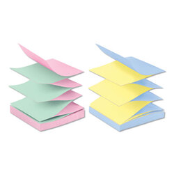 Post-it® Pop-up Notes MMM-R330UALT
