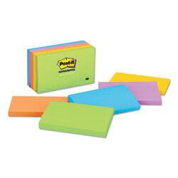 Post-it® Notes MMM-6555UC