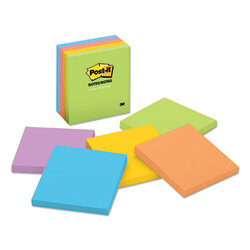 Post-it® Notes MMM-6545UC