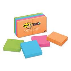Post-it® Notes Super Sticky MMM-6228SSAU