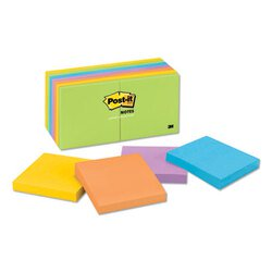 Post-it® Notes MMM-65414AU