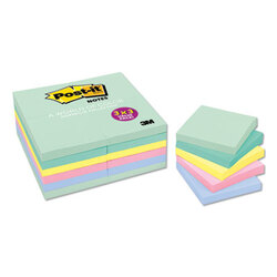 Post-it® Notes MMM-65424APVAD