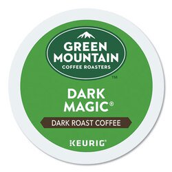 Green Mountain Coffee® GMT-4061