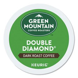 Green Mountain Coffee® GMT-4066