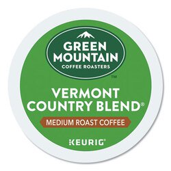 Green Mountain Coffee® GMT-6602