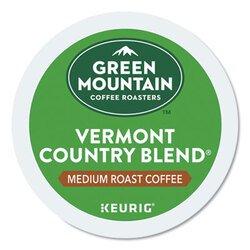 Green Mountain Coffee® GMT-6602CT