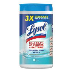 LYSOL® Brand RAC-77925EA